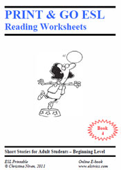 ESL e-Book, 4