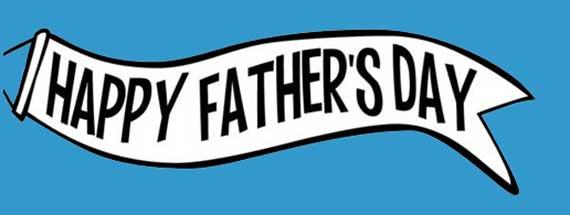 ESL Lesson Father's Day