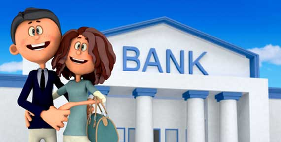Bank and Banking Lesson