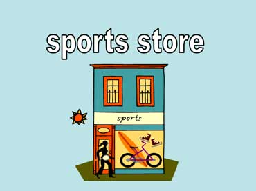 Women clothing stores Sports clothing stores near me