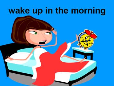 http://www.elcivics.com/esl/images/wake-up-morning.jpg