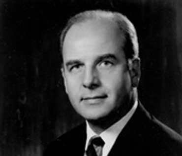 Gaylord Nelson (1916-2005