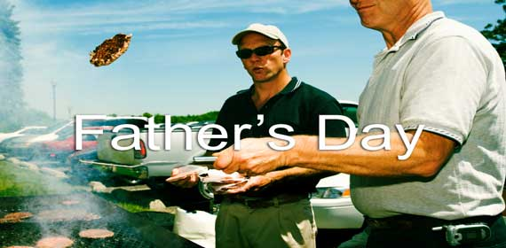 ESL Father's Day Lesson