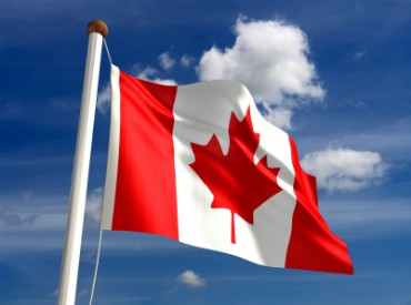 http://www.elcivics.com/images/flag_canadian_maple_leaf.jpg