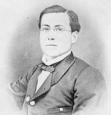 Ignacio Zaragoza, Mexican Hero