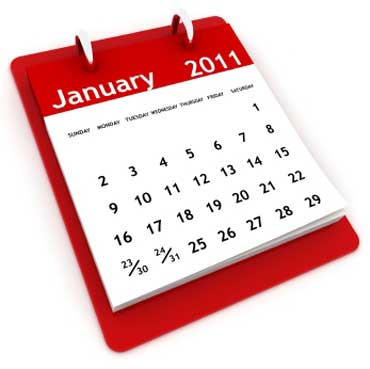 blank calendar march 2011. lank calendar 2011 march.