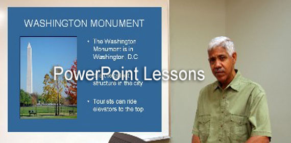 Usdgus  Mesmerizing Esl Powerpoint Lessons With Magnificent Irony Powerpoint Besides French And Indian War Powerpoint Furthermore How To Insert A Video In Powerpoint With Agreeable Ww Powerpoint Also Insert Video In Powerpoint In Addition Wwii Powerpoint And Powerpoint Timers As Well As How To Put A Video On A Powerpoint Additionally Making A Powerpoint From Elcivicscom With Usdgus  Magnificent Esl Powerpoint Lessons With Agreeable Irony Powerpoint Besides French And Indian War Powerpoint Furthermore How To Insert A Video In Powerpoint And Mesmerizing Ww Powerpoint Also Insert Video In Powerpoint In Addition Wwii Powerpoint From Elcivicscom