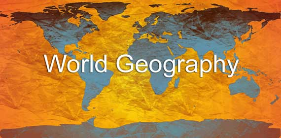 World Geography | Photo Tours of Countries and Cities