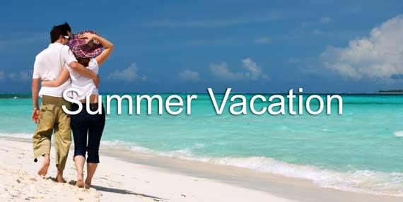 https://www.elcivics.com/lifeskills/images/summer-vacation.jpg