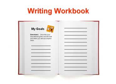 writing skills books