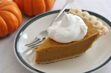http://www.elcivics.com/slice-pumpkin-pie-e.jpg