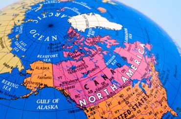 Alaska Lesson And Photo Tour AK Symbols - Alaska us map