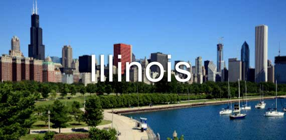 Illinois Lesson Banner