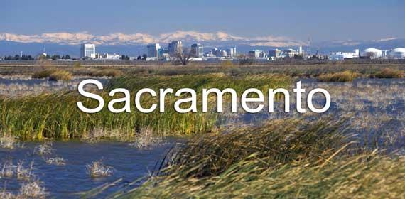 沙加緬度(Sacramento)房價與家庭收入大致同步 - 通天經紀 - tongtianjingji的博客