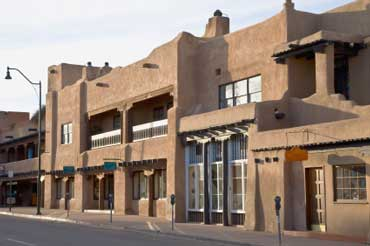 New mexico lesson with photos page 3 santa fe capital of new mexico publicscrutiny Choice Image