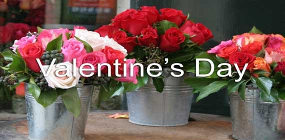 ESL Valentine's Day