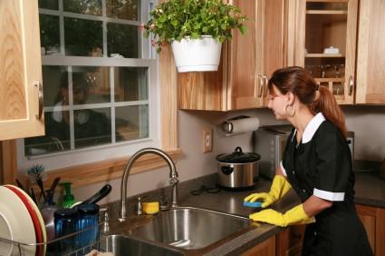 quels sont les dangers des produits chimiques sur la santé des femmes