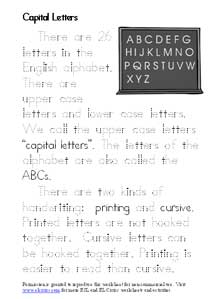 Printables Esl Writing Worksheets esl worksheets free and printable handwriting